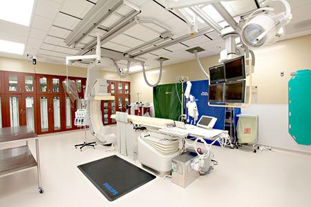 our-facilities-context.jpg